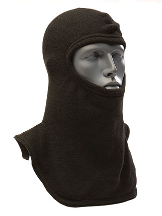 NSM 18-19 Hoods