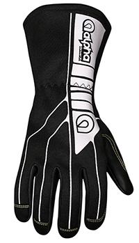 fr motorsports glove