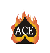 ACE Fire Prevention