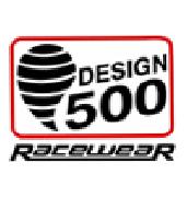 Design 500 Racewear