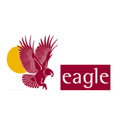 Eagle Technical Products