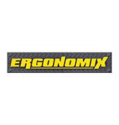 Ergonomix