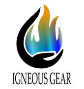 Igneous Gear