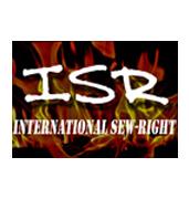 International Sew Right