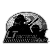 LT Tactical Group