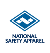 National Safety Apparel Apparel
