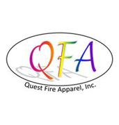 Quest Fire Apparel