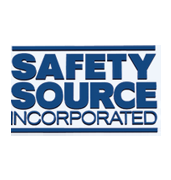 Safety Source Incorporated