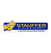 Stauffer Glove and Safety