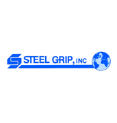 Steel Grip Inc