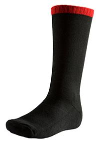 fr sock