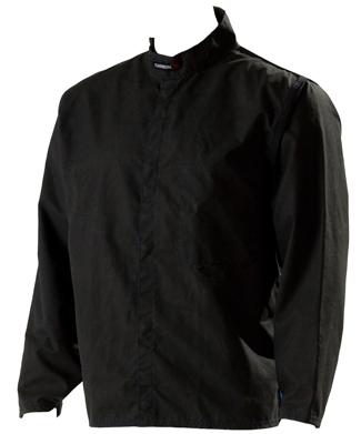 Repel fr jacket